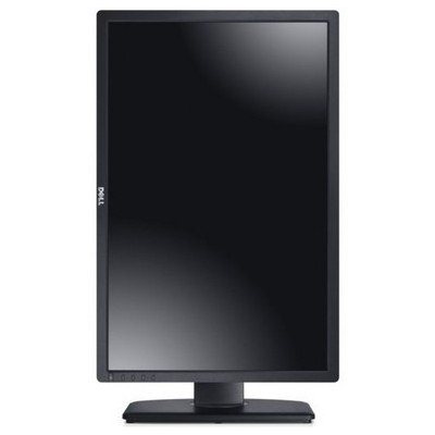 "Dell U2412M UltraSharp 24"" 8ms WUXGA Monitör"