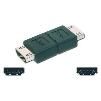 Assmann AK-330500-000-S HDMI Kablolar