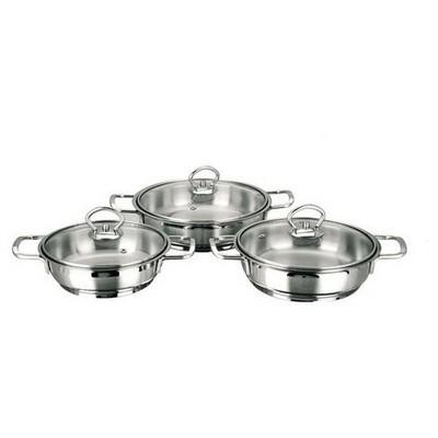 evimsaray-s-1189-asude-3-lu-omlet-set