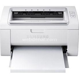 Samsung MONO LAZER YZCİ ML-2165 Lazer Yazıcı