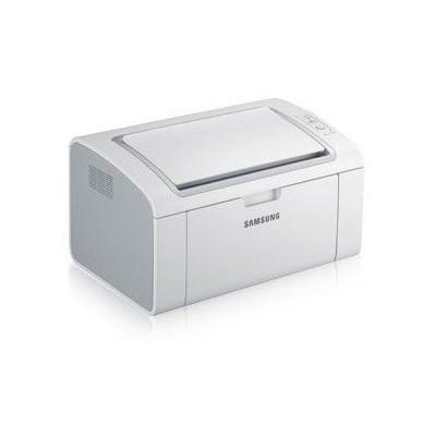 Samsung ML-2165 MONO LAZER YZCİ Lazer Yazıcı