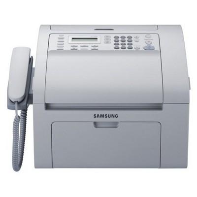 Samsung SF-760P Çok Fonksiyonlu Faks Cihazı Fotokopi / Faks Makinesi