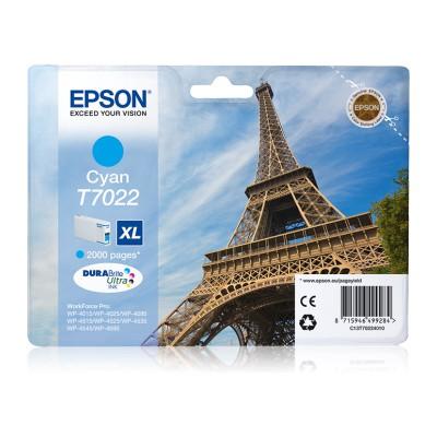 epson-c13t70224010