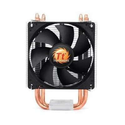 thermaltake-cl-p0600