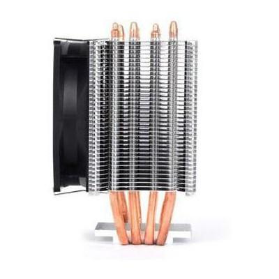Thermaltake Contac 21 Intel/AMD İşlemci Soğutucu (CL-P0600)