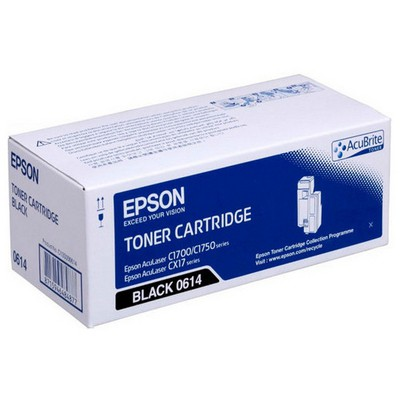 Epson 50614  Kartuş Toner