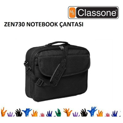 classone-zen730-siyah-15-6-notebook-tasima-cantasi