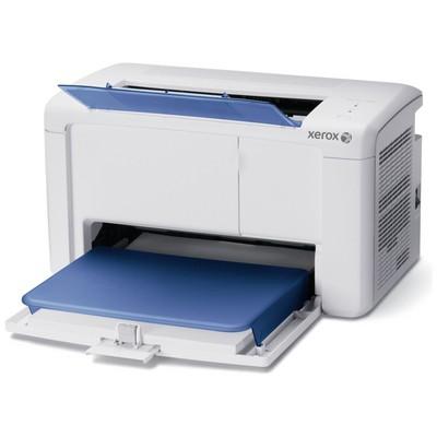 Xerox Phaser 3040 Mono Lazer Yazıcı