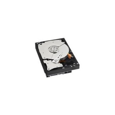 "Dell 500GB SATA 7.2k 3.5"" HD Cabled Non Assembled - Kit 11035C72ST-500G Hard Disk"