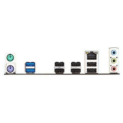 Asus HD7770-DC-1GD5-V2 GDDR5, ATI RADEON HD7770, PCI-E X16 3.0, DİRECTX 11, HDMI, DVI, HDCP DESTEĞİ Ekran Kartı
