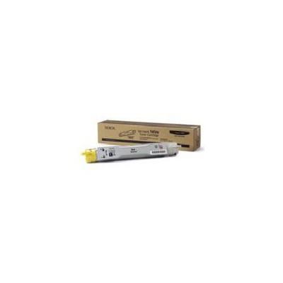 Xerox 106R01084 Toner