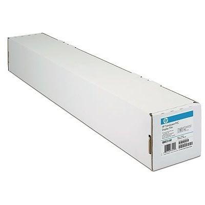 HP Cg436a Plotter Kağıt Fotokopi Kağıdı