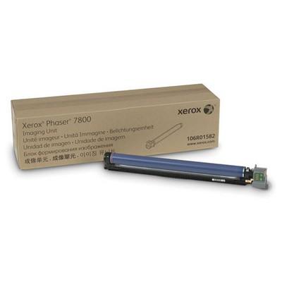 Xerox 106R01582 Drum