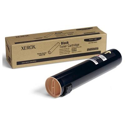 Xerox 106R01163 Toner