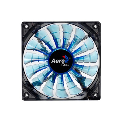 aerocool-ae-cfsh140b