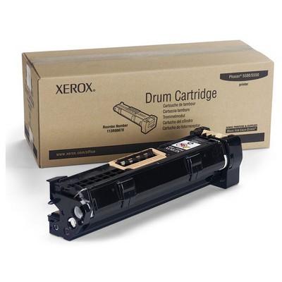 Xerox 113R00670 Drum
