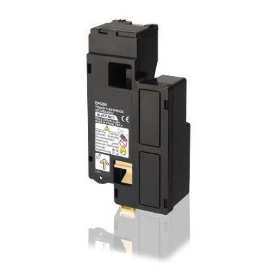 Epson C13s050672 Siyah -700sf-cx17, Cx17nf 700 Sayfa Toner