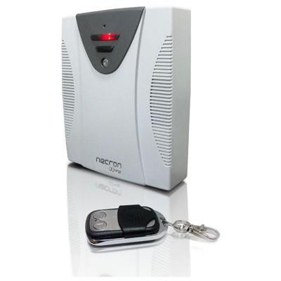 Necron Kp1000w 1000w,line Interaktif,2 Adet 12v 7ah Akülü Kepenk Ups Kesintisiz Güç Kaynağı