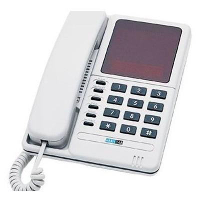Karel Op-48 Karel Op 48 Operatör Telefon Seti Santral