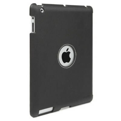 Targus Thd007eu New Ipad Arka Kapak/kılıf Tablet Kılıfı