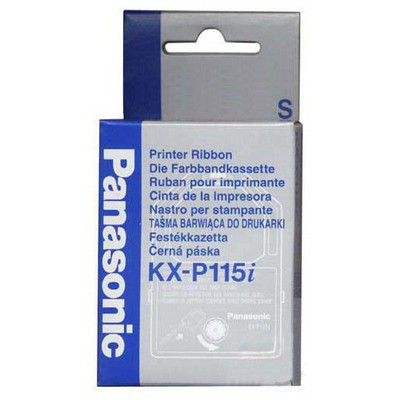 panasonic-kx-p-115i