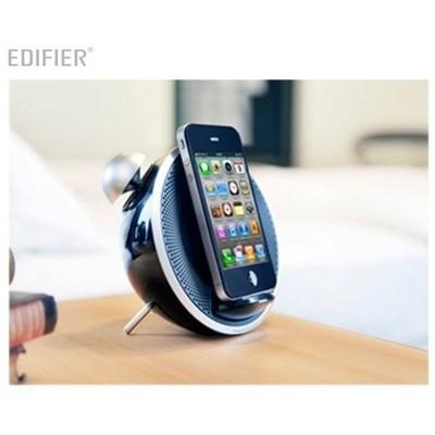 edifier-if230w