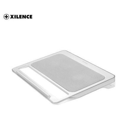"Xilence Coo-xplp-m620.w, Beyaz, 15.6"", Notebook Soğutucu"