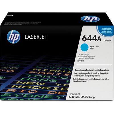 HP 644A Q6461A Toner