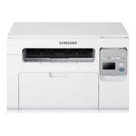 Samsung SCX-3405 LASER FotoKOPİ,TARAYICI,Yazıcı Lazer Yazıcı
