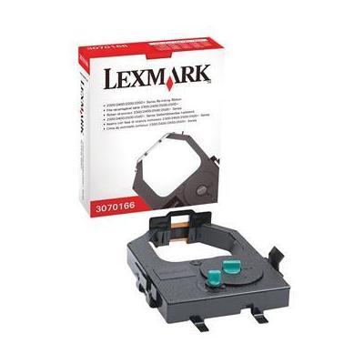 Lexmark 3070166 Yazıcı Şeridi