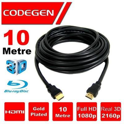 codegen-cps100