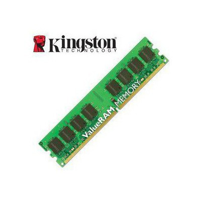 Kingston 2GB Desktop Bellek - KIN-PC5300/2G