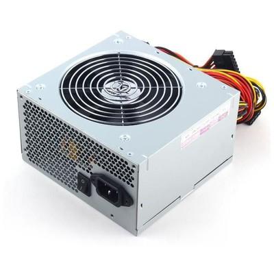 High Power 600w Eco Güç Kaynağı (HPE-600-A12S)