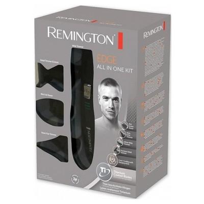 Remington PG6030 Edge Erkek Bakım Kiti