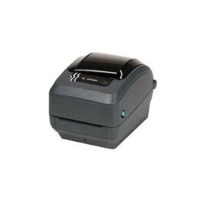 Zebra GX420t Barkod Yazıcı (GX42-102520-000)