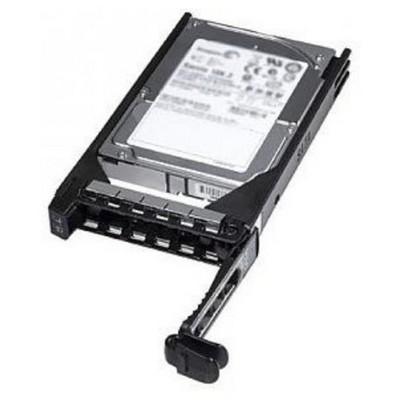 Dell 2tb Nlsas 7.2k 3.5 6gbps Hot Plug Sunucu Aksesuarları