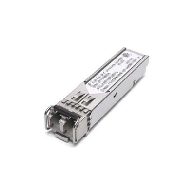 Huawei Esfp-ge-sx-mm850 Op.tr. Esfp Ge M-mod Modul Ağ / Modem Aksesuarı