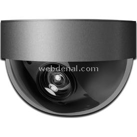 Assmann DN-16058-1 Güvenlik Kamerası