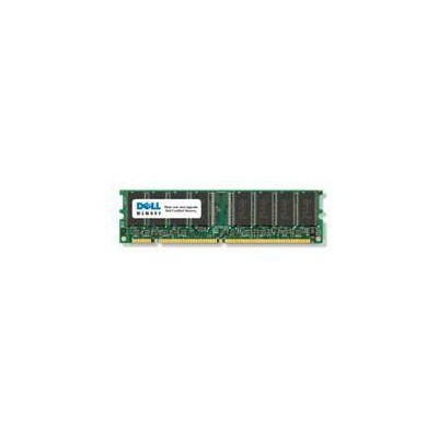 Dell Rd1600dr-4gb-lv 4gb Dual Rank Rdımm 1600mhz - Kit RAM
