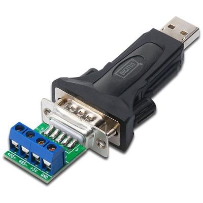 Digitus DA-70157 Adaptör / Dönüştürücü