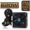 620w 80+Bronze Güç Kaynağı (SEA-S12II-620)