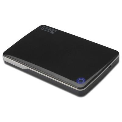 Assmann DA-71001 Harici Disk Kutusu