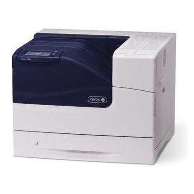 Xerox Phaser 6700V_DN Renkli Lazer Yazıcı