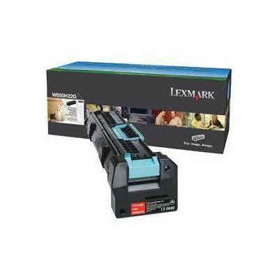 Lexmark W850h22g W850 35.000 Sayfa  Unıtesı Drum