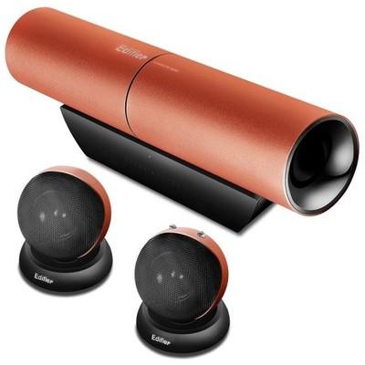 Edifier Aurora 2+1 Taşınabilir Speaker - Baharat