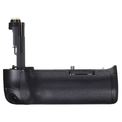 Canon Battery Grip Bg-e 11 Kamera Pili