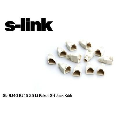 s-link-sl-rj40
