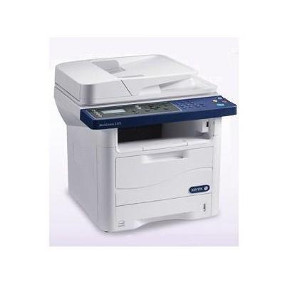 Xerox 3315v_dn Dubleks Ağ Yazıcı/fotokopi/r.tarayıcı/faks & Pc Faks) Lazer Yazıcı