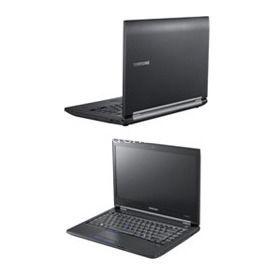 "Samsung NP600B4B-S01TR i7-2640M 8 GB 128 GB SSD 1 GB VGA 14"" Win 7 Pro Laptop"
