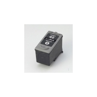 Canon PG-40 Siyah Kartuş